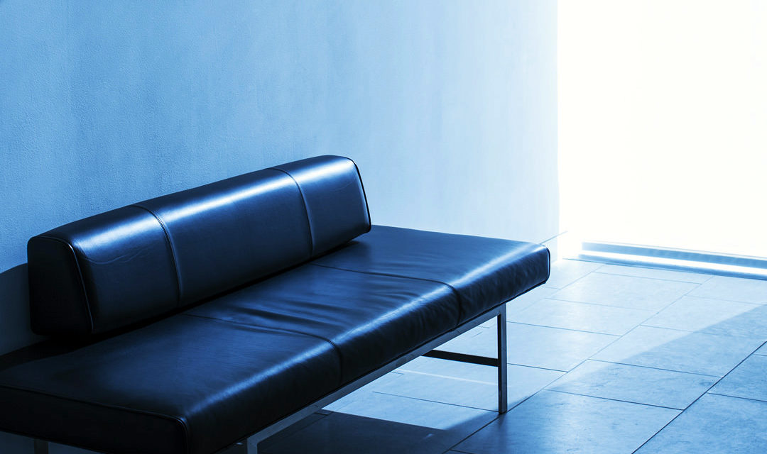 Психотерапия — это больше чем освобождение от симптомов