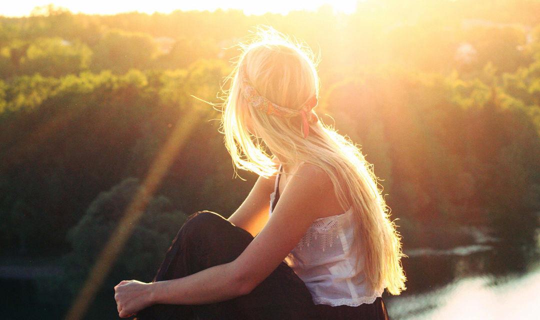 Не могу быть одна: когда любовь — это спасение от душевной пустоты
